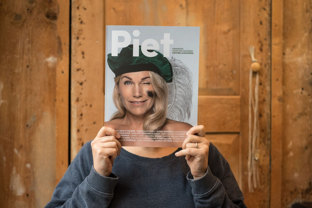 Piet_magazine_cover